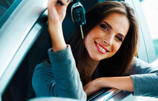 """""""Compra Inteligente"""", La clave para renovar el auto"""