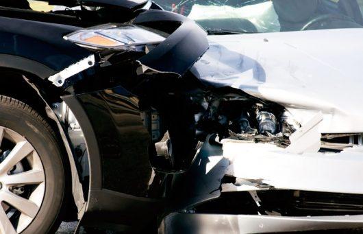 SOAP: Lo que todo conductor debe saber sobre este seguro obligatorio