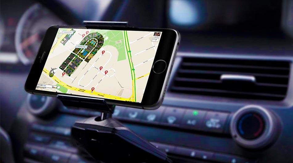 Automotora Arauco: Las APPS que todo conductor debe descargar en su Smartphone