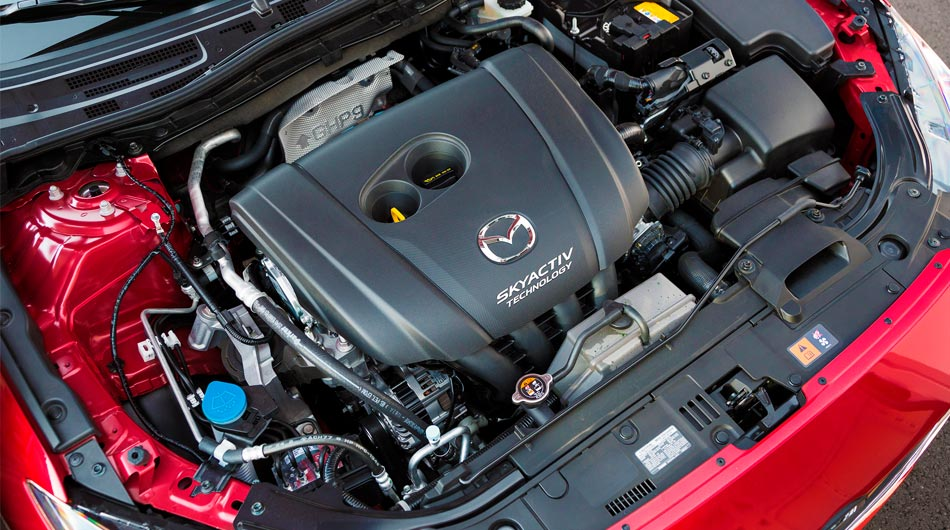 Automotora Arauco: Prevención, el mejor copiloto de todo conductor